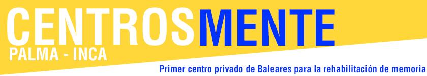 centros-rehabilitacion-de-memoria-en-mallorca