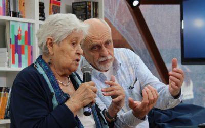 EL IMPORTANTE PAPEL DE LOS CUIDADORES EN PACIENTES DE ALZHEIMER